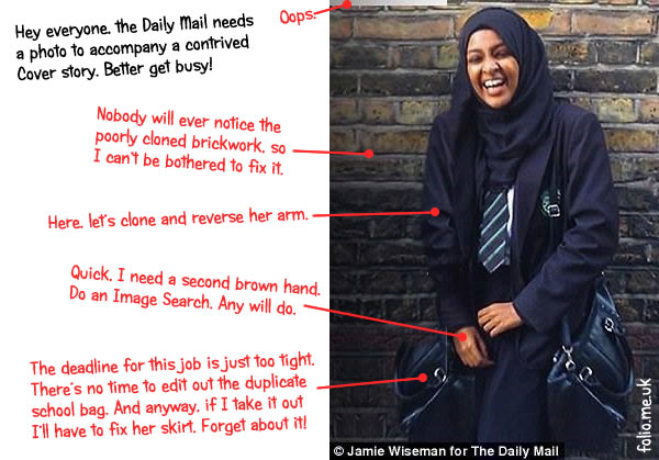 dailymail-photoshop